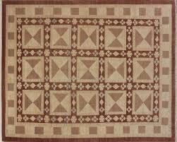 home decor for every lifestyle sun faded oriental rug kafkaz 204