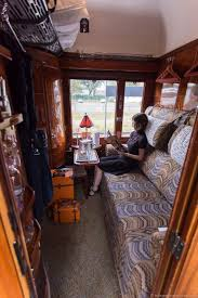 962 best travel trains images on pinterest train travel train