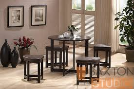Dining Room Bar Table bar table sets bar furniture affordable modern design baxton