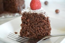 7 Minute Eggless Chocolate Cake Tested U0026 Tried Microwave Chocolate