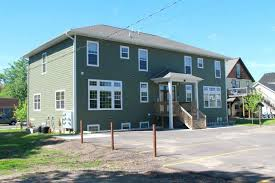1 bedroom apartments for rent in eau claire wi 82 1 bedroom apartments for rent in eau claire wi bedroomview 1