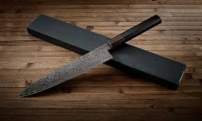 keiai nt damascus from konosuke cutting edge knives