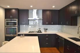 simple kitchen interior simple indian kitchen eurecipe com
