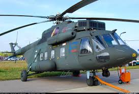 mil design bureau mil mi 17v 5 mi 8mtv 5 mil design bureau aviation photo