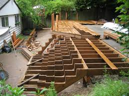 2 Step Stair Stringer by Framing Help For Inside Corner Stairs Decks U0026 Fencing
