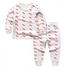 quality baby toddlers pyjamas daily deals at patpat patpat