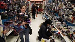 lego star wars target black friday the us toy industry is having a great year and not just because
