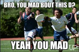 Yeah You Mad Meme - yeah you mad meme 28 images you mad yeah you re mad oh yeah you