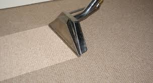 rancho cucamonga carpet cleaning company great prices