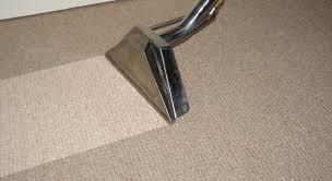 upholstery cleaning rancho cucamonga ca rancho cucamonga carpet cleaning company great prices