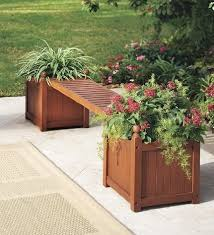 Eucalyptus Bench - buy sustainably grown weather resistant solid eucalyptus bench