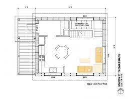 Kitchen Design Plans L Shaped Kitchen Floor Plans