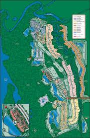 Estero Florida Map by Gfretwell Com Aerials