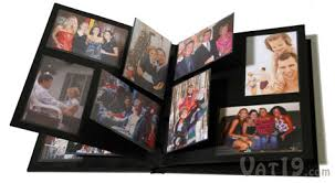 photo album tips to create your own photo album