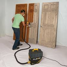 best paint sprayer for cabinets and furniture what s the best paint sprayer