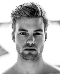best 15 years hair style hair styles for men with thin hair 15 best hairstyles for men with