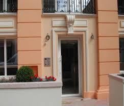 Bureau A Louer Monaco - locations monaco commerce bureau chambre immobilière monégasque