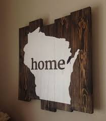 state wood personalized wood wall plaques and more cnspecialties