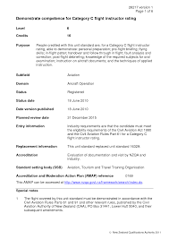 Sample Fitness Instructor Resume Physical Training Instructor Resume Resume Sample For Physical