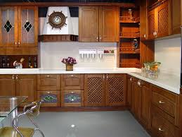 kitchen cabinet design simple 13 best kitchen design ideas with beautiful photo galley