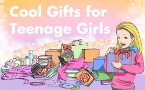 best gifts for teenagers this