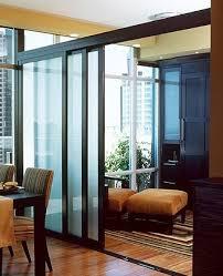 Indoor Closet Doors Sliding Door Ev Organize Et Sakla Pinterest