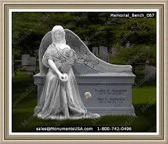 cheap headstones temecula cemetery