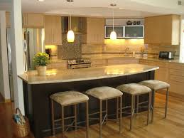 Kitchen Design Cabinet Interior Design Interesting Aristokraft For Your Kitchen Design