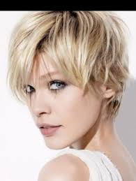 the blonde short hair woman on beverly hills housewives popular celebrity short haircuts 2012 2013 celebrity short