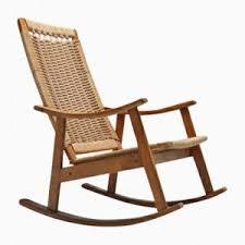 Mid Century Modern Rocking Chair Mid Century Rocking Chairs Online Shop Shop Mid Century Rocking