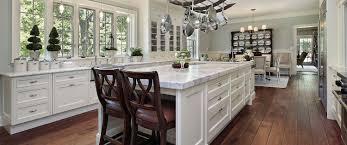 kitchen designs melbourne kitchen design for glen iris kitchen design and renovations