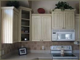 Merillat Kitchen Cabinet Doors by Kitchen Vanity Cabinets White Wash Wood Floors Dishwasher