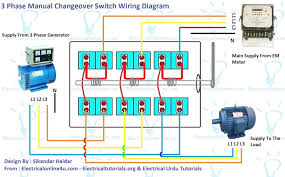 dimmer switch wiring diagram l1 l2 dimmer wiring diagrams