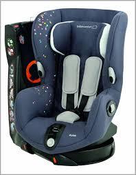 siege auto tournant isofix siege auto tournant 162191 amazon bébé confort boutique bébé et
