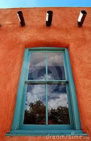 bright vibrant color in southwest design southwest hacienda