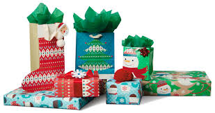 gift wrap gift wrap collections hallmark