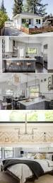 Interior Decorating Small Homes Best by Best 25 Small Home Design Ideas On Pinterest Small Loft Small