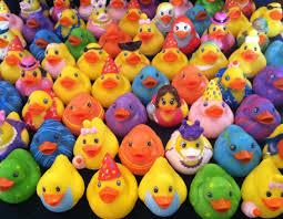 rubber duck regatta winners collegeville economic development