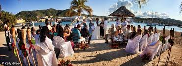 weddings st weddings and events venues and st croix usvi