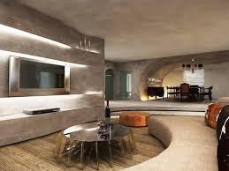 unique home interior design interior design and architecture shining inspiration interior