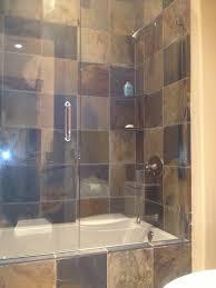 shower door contractors european shower doors utah new concepts glass design