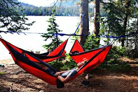 amoks draumr the tent hammock hybrid cool hunting with camping