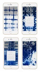 215 best from us phone u0026 desktop wallpapers images on pinterest