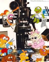 confusing muppet babies muppet mindset