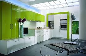 best paint for kitchen cabinets nz cabinetry featuring two colours in formica ar white