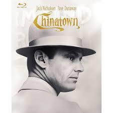 chinatown repackage 2017 blu ray movies u0026 videos