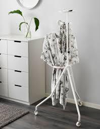 store bambou exterieur ikea ikea nos 45 coups de cœur à moins de 40 u20ac elle décoration