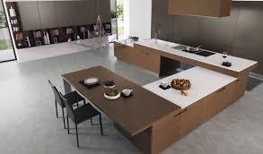 most modern kitchens kitchen modern kitchen island with seating secured kitchen carts