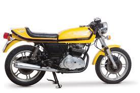 1980 ducati 350 sport desmo ducati motorcycles 1955 2015