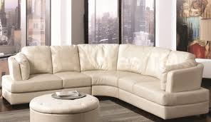 trend sofa sofa trend sectional centerfieldbar